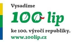 Slavnostní sázení lípy na Lipové