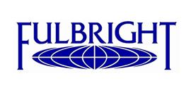 Příležitost pro akademiky v rámci stipendií Fulbrightovy komise