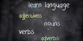 Nabídka přípravných jazykových kurzů