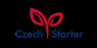 CzechInvest nabízí příležitost pro české start-upy
