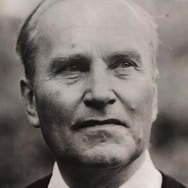 Jan Patočka (1907–1977), pedagog FF MU v letech 1966–1968