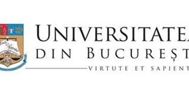 Návštěva vyučujících z Bukurešti