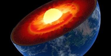 Fyzika Země a geodynamika