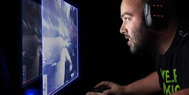 Vše, co jste chtěli vědět o online streamování her, ale báli jste se zeptat