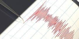 Zemětřesení vzápadních Čechách 24.8.2018 M 3,4