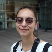 Helena Raichartová