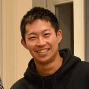 Ishijima Shunsuke
