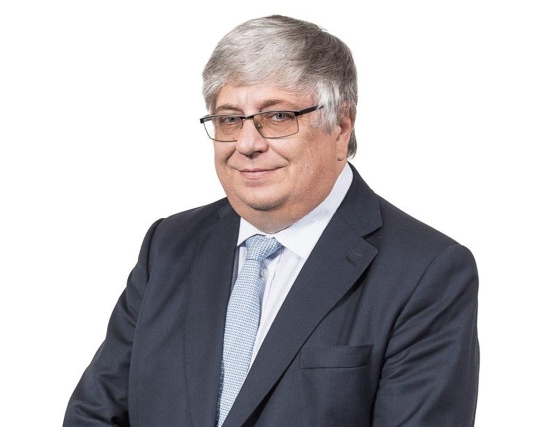 Foto: archiv TA ČR