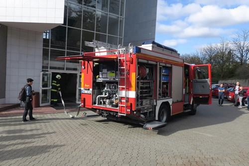 Požární cvičení 2.JPG