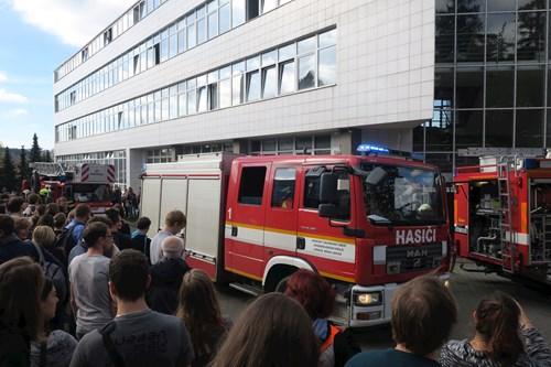 Požární cvičení 3.JPG