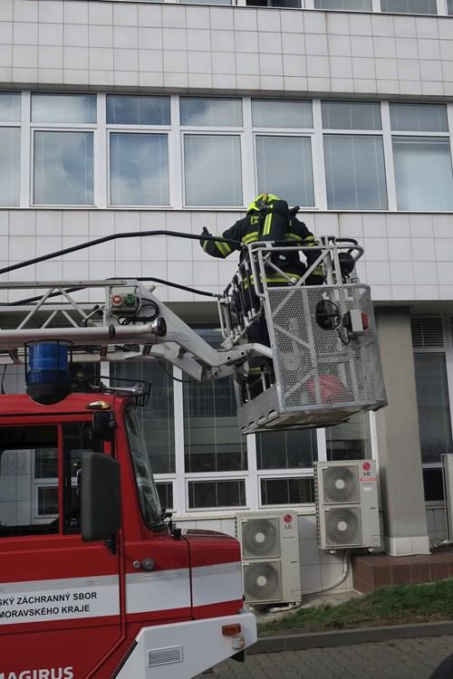 Požární cvičení 4.JPG