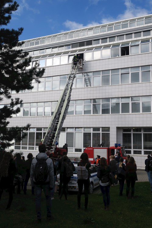Požární cvičení 5.JPG