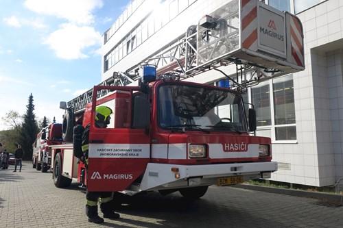 Požární cvičení 6.JPG