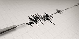 Zemětřesení uVimperku 3.6.2018, M 1,0