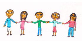 Kurz rozvoje sociálně-emočních dovedností pro nadané žáky