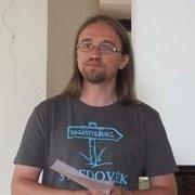David Kalhous