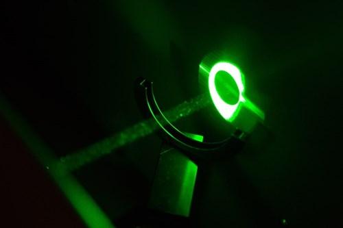 ceplant-laser_induced_fluorescence2.jpg