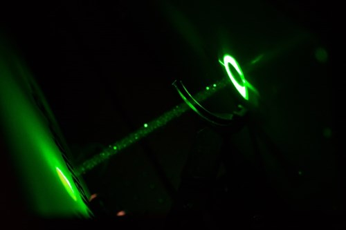 ceplant-laser_induced_fluorescence3.jpg