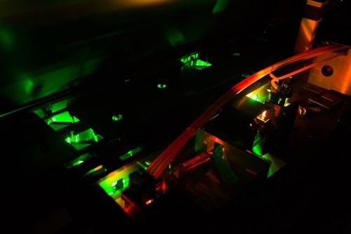 ceplant-laser_induced_fluorescence4.jpg