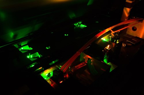 ceplant-laser_induced_fluorescence4.jpg