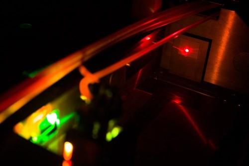 ceplant-laser_induced_fluorescence5.jpg