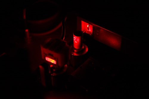 ceplant-laser_induced_fluorescence6.jpg