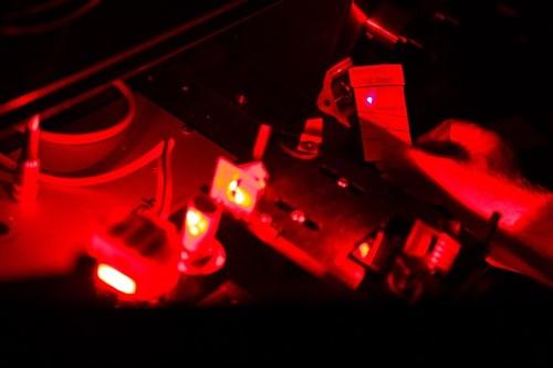 ceplant-laser_induced_fluorescence7.jpg