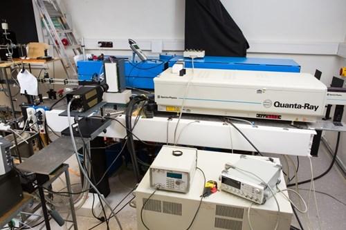 ceplant-laser_induced_fluorescence8.jpg