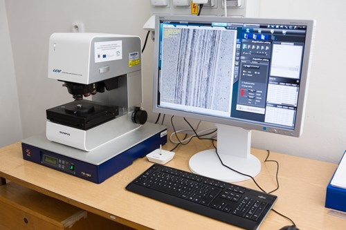 ceplant-confocal_laser_microscopy1.jpg