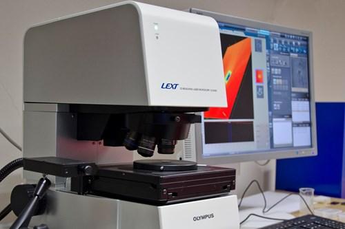 ceplant-confocal_laser_microscopy5.jpg