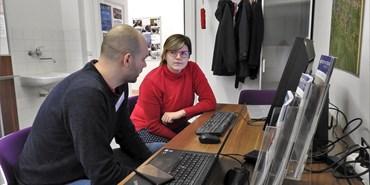 TT Day představil Antarktidu i systém Hypothesis