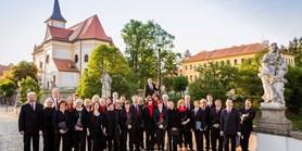Brněnského sedmnáctého se zúčastní smíšený sbor Kantiléna