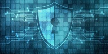 Zvyšujeme úroveň kyberbezpečnosti ve světě