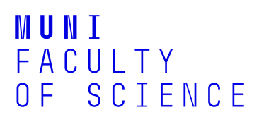 Faculty of Science, Masaryk University