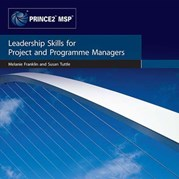 Leadership Skills for Project and Programme Managers