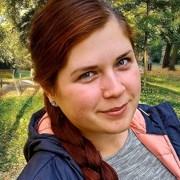 Kristína Kršáková