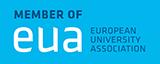 Evropské univerzitní asociace