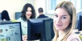 Stipendium francouzské vlády na doktorandské studium či stáž