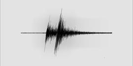 Dvojice zemětřesení uEbreichsdorfu 28.11.2018