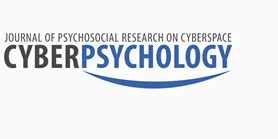 Cyberpsychology gained Impact Factor: 1.400