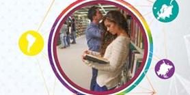El Colegio de México - International Summer Program 2019