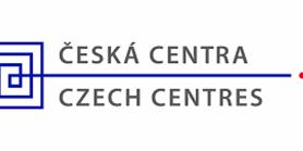 Česká centra ve Francii a Belgii dlouhodobě poptávají stážisty