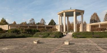 Nabídka zaměstnání: Muzejní edukátor v Památníku Lidice