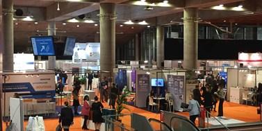 Na konferenci BioFIT nechyběla ani Masarykova univerzita