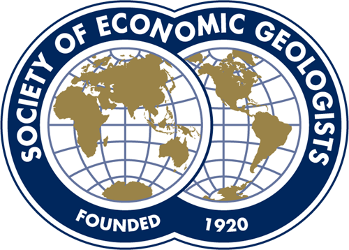 Society_of_Economic_Geologists_(SEG)_logo.png
