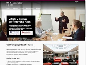Project Management Centre of Excellence