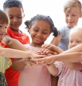 Škola jako inkluzivní prostředí