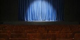 Divadlo Bolka Polívky se slevou