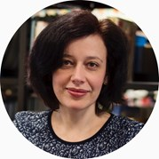 Mgr. Ema Štěpařová, Ph.D.