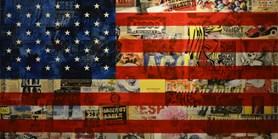 American dream: Otevírání možností před nemožnostmi